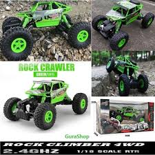 Jual RC Monster Truck G03050R Climber 1 18 2.4G 4WD RTR Di Lapak ... The Rc Stunt Monster Truck Hammacher Schlemmer Postapocalyptic Body By Bucks Unique Customs Youtube Rc Solid Axle Monster Truck Racing In Terrel Texas Tech Forums Zingo Racing 9119 18 Amphibious 24ghz 112 Remote Controlled Cars Up 50mph High Arrma 110 Granite Voltage 2wd Rtr Red Mini Electric Car Offroad 132 24g 20kmh Madness 15 Crush Big Squid And Racing Alive Well Truck Stop Ecx Ruckus 4wd Brushed Readytorun Horizon Redcat Dukono Zandatoys