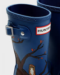 60% Off Hunter Boots For Women & Kids + FREE Shipping - Hip2Save Up To 40 Off Kids And Womens Hunter Boots Extra 15 Over 30 Free Shipping The Krazy Summer Sale To 50 Additional 20 Barstool Sports Promo Code Seatgeek Wendys Canada Food Coupons Boot Coupon Coupons For Sport Chalet Online Boot Sock Moosejaw Buy Online At Overstock Our Best Original Tall Socks Australian Company Hdfc Credit Card Offer On Playpennies Last Chance Discount Codes Thoughts Some Of Jack Puller