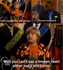 Suite Life On Deck Cast Teacher by 223 Best Suite Life Fangirling Images On Pinterest Funny Pics