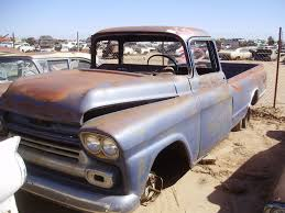 1958 Chevy Truck Parts Big Tire Hotrod 1958 Chevrolet Apache Hot Rod Pickup Big Block 160520 001 001jpg 1955 Chevy Truck Handsome 3200 At Home 7_chevlestepside_pickupsrbehot_rod5___1956 Parts Blower Fat Hot Rod Fast Chevy Fleetside Wheels Boutique 1964 Promoted By The Fab Forums Fabrication Truck Network 1956 1957 1959 Radio Original Cameo 55 57 Dans Garage