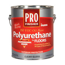 Glidden Porch And Floor Paint Sds by Varathane 1 Gal Floor Finish Clear Satin Oil Based Interior