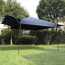 Pop Up Canopy With Sidewalls X Pop Up Canopy With Fold Up Sides At