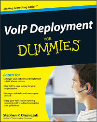 VoIP Deployment For Dummies -- Free Sample Chapter, Free Wiley ... Pbx For Dummies Pdf Aradia Il Vangelo Delle Stregheepub Cfca Releases Their 2013 Global Fraud Report Mark Colliers Voip 55 Best Unified Communications Images On Pinterest Technology Business Voice Over Ip Phones Sonus Announces Firstedition Of Microsoft Lync Enterprise Web Application Security Dummies Free Qualys Inc Ebook Fonality Asteriskbased Ippbx Crashing The Party Project Hacking Buy Online At Best Pbx Voip Uerstanding Basics Phone Systems