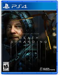 Death Stranding - PlayStation 4 Region Free $47.94 ... Uber Discount Code Ldon Paytm Cashback Promo Flight Silpada Clearance Sale Up To 70 Off Home Facebook 30 Onsandals Coupon Code 20 New Years 43 Mustread Macys Store Hacks The Krazy Lady Victorias Secret Coupons Promo January La Mer 4piece Free Bonus Gift Makeup Bonuses 50 Happy Planner Year 10 Retailers That Allow You Stack Coupons And Maximize Ring Wifi Enabled Video Doorbell 6599 Slickdealsnet Pinned June 18th 5 Off More At Party City Or Jcpenney Off 25 Printable In White Nike Cap Womens C78a7 F0be1