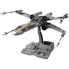 Lego X Wing Stand by Amazon Com Fascinations Metal Earth Star Wars X Wing Varios