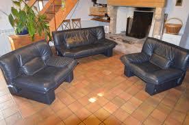 nicoletti canapé achetez ensemble salon occasion annonce vente à goutrens 12