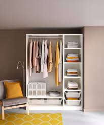 pax wardrobe combination white 59x22 7 8x79 1 8 ikea