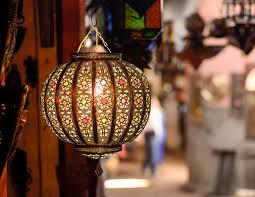 orientalische marokkanische len dekoration und möbel bei