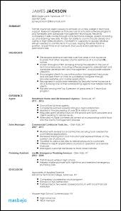 It Support Specialist Resume Examples Sample For Technical