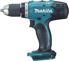 Makita Uk Production Tools by Lawson His Makita Dcf201zw Body Only 18v 14 4v 240v Lxt Portable Fan