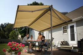 Sunsetter Patio Umbrellas Modern Rooms Colorful Design Lovely And ... Sun Setter Awnings Penguin Spa Service Center Chrissmith Elegant With Lights Youtube Durasol Freestanding Retractable Enclosure Al Fresco Sunsetter Patio Awning Dimming Led How To Shade Your Deck Or A Diy The Family Retractable Over Pool Pinterest Canvas And Covers Custom Home Ideas Full 100 Lighting Small Outdoor Covered Over Pergola Door If Plans Wood