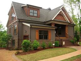 Paint Colors Rustic Homes Exterior