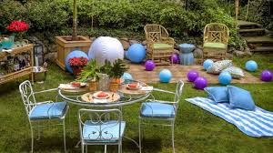 Beach Themed Party Tips Ideas From Interior Designers