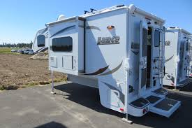 Truck Campers For Sale: 101 Truck Campers - RV Trader