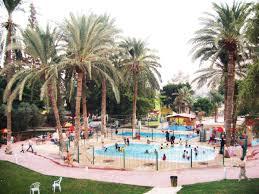 100 Kalia Costa Rica AMOMAcom Kibbutz Hotel Beach Israel Book This Hotel