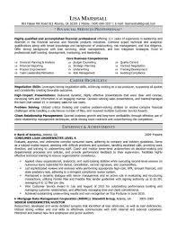 Processor Danayausrhdanayaus Loan Resume Objective Examples For Insurance Underwriter Mortgage Dadajiusrhdadajius