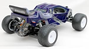 Pro-Line Now Has A Stadium Truck (sort Of) - RC Car Action