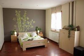 location chambre nancy location chambre entre particulier awesome logements louer moselle