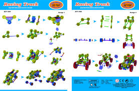 EZ-Toy Racing Truck - TOOBEEZ Activity Central Custom Jack Frost Freezers Home Nasty Red Is Back New Truck Build Plans Youtube 2007 Chevy Silverado Ltz Clean Build Carsponsorscom Ez Tow About Us Miami Dumps How To Diy And Paint Ezdumper Walls On Ford F350 Super Duty Your Trucking Business With Ezlinq App Medium