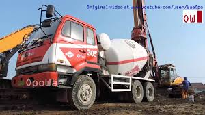 Concrete Mixer Truck Nissan Diesel At Work - YouTube Diesel Trucks Nissan New Zealand Truck Car Release Date 2019 20 2016 Titan Xd Built For Sema Wikipedia Big Capability Cummins Pk 210 Pinterest Prime Movers Lovers Ud Cporation Nissan 8 Ton Crane Junk Mail Tractor Trucksnissan Dieladggk4xabr042164used Retrus Sale 4 Cylinder Best Of Used Cars And Fresh