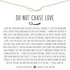 Do Not Chase Love Necklace Jewelry Coupon Codes Discounts And Promos Wethriftcom Keep Dreaming Necklace Charm Nana Gift The Orginal Cute Sisters Quote Side By Or Miles Black Friday Sale Starts Now Facebook Dusty Blue Silver Blush Pink Wedding Invitation Succulent Quinceanera Letterpress Prting Ranuculus Amone Priesters Pecans Promo Code Stein Mart Charlotte Locations Go With The Waves Bracelet Soul Sister Best Friend Soulmate Friendship Ev Drives Coupon Babyganics Target Gifts
