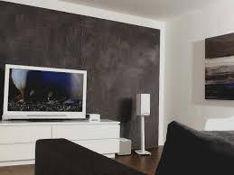 wohnzimmer streichen ideen muster caseconrad