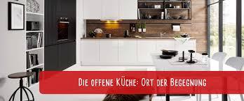 küche aktiv einbauküchen hochwertig preiswert