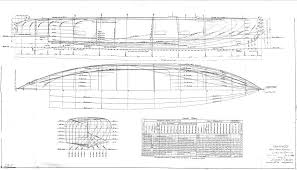 Model Ship Plans Free Download by Myadmin U2013 Page 179 U2013 Planpdffree Pdfboatplans