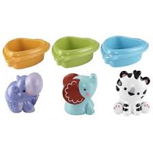cuisine bilingue fisher price the fisher price scoop n link bath buddies is a six tub