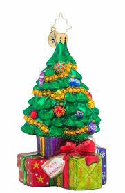 Mr Jingles Christmas Trees Los Angeles Ca by Christmas Ornaments Christmas Trees U0026 Home Nordstrom