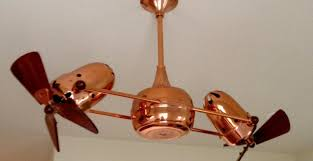 Menards Indoor Outdoor Ceiling Fans by Ceiling Beloved Large Indoor Ceiling Fans Rare Indoor Ceiling