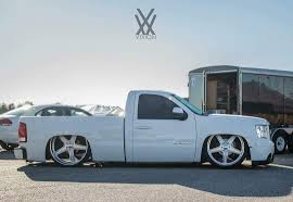 Pin By Norman Cosier On Lowered Chevy's & GMC's | Pinterest | Cars ... 1998 Ford Ranger Mini Truck Low Rider Air Ride Custom Trucks For Thule Bed Bike Rack Sidestance Pallet Trucks Rt 3500 Crown Pdf Catalogue Road Hollow 45 Degree 180mm Skatescouk Reach Narrowaisle Forklift Rrrd Crown Equipment Nissan Rpx Walkierider Electric Big Joe P60 P80 Riderseated Tow Tractors And W08 Platform 80be100zhd End Hyster Center A Complete List Pickup Of The Year Walkaround 2016 Chevrolet Silverado 1500 Aystrucks 180 Skelbiult Sentinel High Performance Outdoor Sweeper Tennant Company