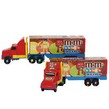 M&M's Nascar Truck - 1 Pc. • Kids Candy Shoppe • Bulk Candy • Oh! Nuts® 1950 Ford F1 Densel And Candy T Lmc Truck Life Ice Cream Candy Truck 3d Turbosquid 1280371 Atin Toy Truck Box 500 Pclick 1153908 Die Cast Pez 1940 Toy Automobile Peterbilt Icandy Skin Mod 3 American Simulator Mod Ats Dcso Vesgating Spicious Incident In Ltana The Cross Grasslands Road Vintage Bowl Zulily Old Antique Carrying Sweet Ez Canvas Retro Street Food Van Sweets And Cartoon Vector 1941 Chevy 3100 Short Bed V8 Dk Apple Red Free Shipping Fall 411 Halloween Recall Eater Montreal Isometric Vehicles Stock Illustration