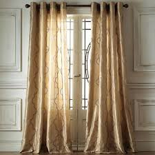 Jc Penney Curtains With Grommets by 51 Best Curtains Images On Pinterest Drapes U0026 Curtains Home
