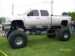 Pictures Of Lifted Trucks With Stacks - #rock-cafe Pictures Of Lifted Trucks With Stacks Rockcafe Black Colour Of Miniature Car Pickup Truck Coins What Is With The Stacks Dodge Diesel Resource Forums Ram 2500 Truckdowin Budweiser Truck Editorial Stock Image Image Delivered 123482789 2nd Gens Page 2 Author Archives Randicchinecom Diy Exhaustdual Smoke Dope First Gen Cummins First Gen New Chevy Hand Hundreds Dollars Isolated On White Stock