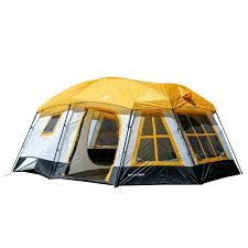 Amazon.com : Tahoe Gear Ozark 16-Person 3-Season Cabin Tent, Orange ... Amazoncom Sportz Avalanche Truck Tent Iii Sports Outdoors Ozark Trail 15 Person Instant Cabin Camping Large 3 Room Family Climbing Surprising Bed And Tents Aaffcfbcbeda In The Garage With Total Centers Rightline Gear Suv Napier Compact Short Box 57044 And Guide Hiking Fun Sleeper 2 One Man Extra Long Bpacking Waterproof In A Pickup Youtube Dome Toyota Nation Forum Car For Chevy Avalanche 5person Camp Hike Outdoor Auto Sleep Best 58