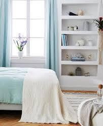 die passende interior farbe zur frühlingslaune auf