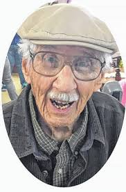 Sinking Springs Ohio Funeral Home by Clarence Cook Obituary Wilmington Oh News Journal