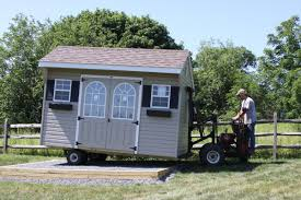 Tuff Shed Colorado Springs by How To Prepare Your Gravel Shed Pad Sheds Unlimited