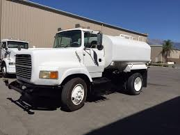 Water Trucks For Rent | 4 Granite Inc. Construction Contractor Water Trucks New Designed 200l Angola 6x4 10wheelswater Delivery Truck Isuzu 2018 Peterbilt 348 For Sale 93 Hours Morris Il Rentals And Leases Kwipped For Rent 4 Granite Inc Cstruction Contractor Anytype Archives Ohio Cat Rental Store Water Trucks Tj Paving Ltd Isuzu Truck 6x4 Welding Solutions Perth Hire Wa 1999 Intertional 4700 Water Truck Item H8307 Sold Jan