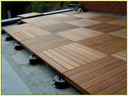 patio flooring home depot outdoor goods