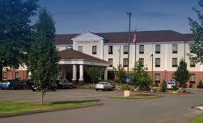 Pioneer Valley Hotel Group
