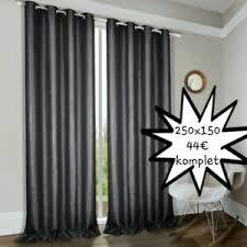moderne gardinen vorhänge aus samt für das schlafzimmer