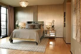 Romanoff Floor Covering Login by Romanoff Floor Covering Portland Or 100 Images Floor Romanoff