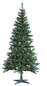 HOT Sears FREE Trimming Traditions 7 Pre Lit Western Balsam Fir