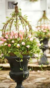 Top 14 Easter Garden Decor Ideas Easy Backyard