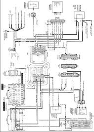 Chevy Truck Tail Light Wiring Diagram 89 Chevy 4×4 Wiring Diagram ... Tail Light Wiring Diagram 1995 Chevy Truck Unique Diagrams Of For Latnr330 401953 Pickup Led Lights Dakota Digital Stuck On Youtube 54 1998 Chevy Truck Tail Lights 28 Images 1988 1950 Chevrolet 3100 Light Lowrider 8898 Box With Cadillac 4 Sale Oneofakind 1957 Chevrolet 650 Hp Heads To Auction 2006 Tahoe Suburban Gmc Yukon Bills Sport Coupe Hills Rod Custom Fuel Pump Radio Silverado 32006 1500 2500 3500 Cshape Black Led Rear
