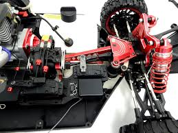 King Motor RC X2 4WD Short Course Truck 34cc (black/white) The 750 Hp Shelby F150 Super Snake Is Murica In Truck Form Car And Motorcycle Accidents Shachtman Law Firm 2018 Intertional 4300 Everett Wa Vehicle Details Motor Trucks Sneak Peek At Street Outlaws Farmtrucks New Engine Combo Hot Rod Best Diesel Engines For Pickup Power Of Nine Xt Atlis Vehicles 1958 Chevy With A Twinturbo Ls1 Swap Depot 1982 K5 Blazer 60l Truckin Magazine