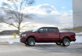 The RAM 1500 Sport Is The Truck That Only Canada Is Getting 17x8 Dynamic Steel Wheel Rim 28570r17 Achilles Xmt Mud Tyre Hilux Tembe Truck Rims By Black Rhino Wheels Introduces Seven New Massive Muscular And 4pcs Ban Pelek 114mm Untuk Rc Monster Racing Skala 1 8 How To Clean The Gunk From Your Truck Rims Clr Brands Roku Like Tires 2657017 Barrie Kiji Fuel D240 Cleaver 2pc Chrome Custom Alinum Polishing Drive On Youtube Niche Deep Dish For Tire Ideas Inside And Martin 4103504 10 In Stud Tread Hand With 21