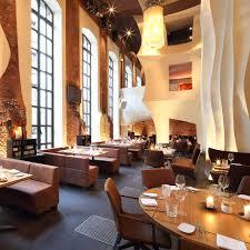 east restaurant bar restaurant hamburg opentable